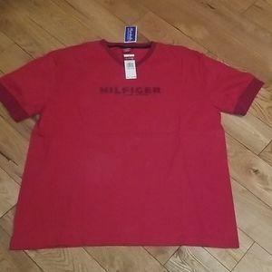 Tommy Hilfiger t shirt..